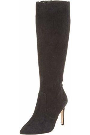 Buffalo Women's Faise High Boots, ( 001)