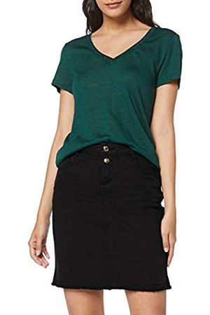 s.Oliver Women's 14.908.78.6682 Skirt, ( 9999)