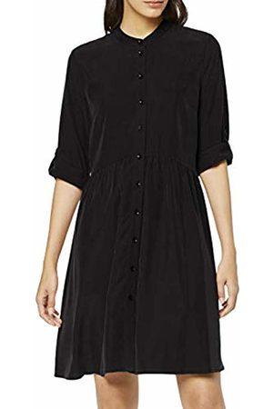 Comma, Women's 8t.908.82.5153 Dress, ( 9999)