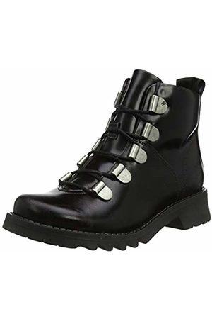 Fly London Women's ROJI544FLY Ankle Boots, ( 005)