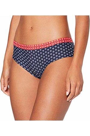 Esprit Bodywear Women's Orlando Beach Shorts Shorts Bikini Bottoms