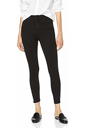 7 for all Mankind Women's Aubrey Skinny Jeans, ( LJ)