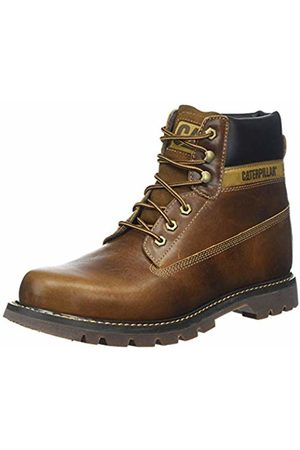 Caterpillar Men's Colorado Classic Boots, ( P720263)