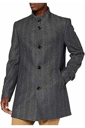 Daniel Hechter Men's Coat