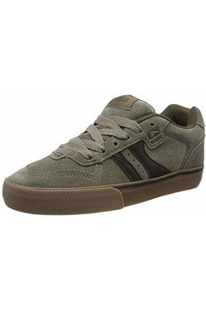 Globe Men's Encore-2 Skateboarding Shoes