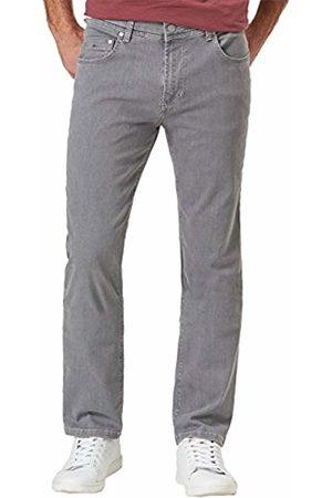 Pioneer Men's Jeans Rando Megaflex Straight ( 13)