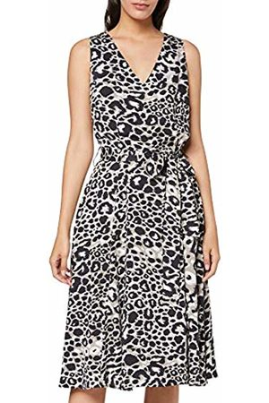 Esprit Collection Women's 089eo1e014 Dress
