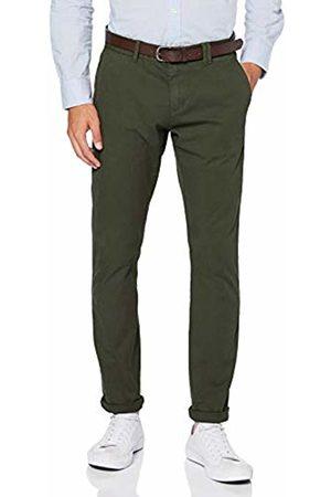 s.Oliver Men's 13.908.73.5222 Trouser