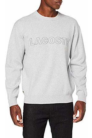 Lacoste Men's Ah7945 Jumper