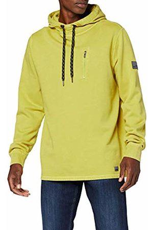 Garcia Men Sweatshirts - Men's H91268 Sweatshirt