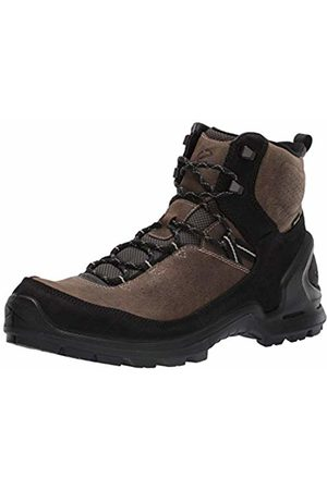 Ecco Men's Biom Terrain High Rise Hiking Shoes