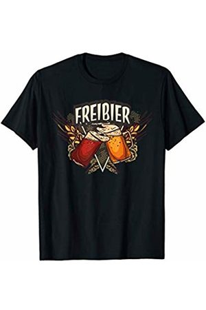 Funny German Beer designs and more Funny German Beer - for Oktoberfest or german teacher T-Shirt
