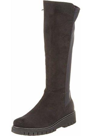 ARA Women's Jackson 1216428 High Boots