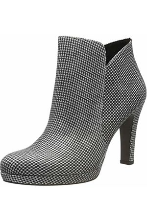 Tamaris Women's 1-1-25036-23 Ankle Boots