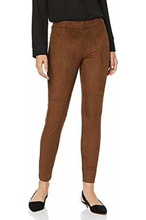 s.Oliver Women's 01.899.76.5562 Trouser