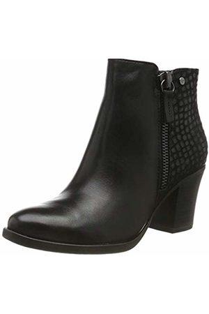 Tamaris Women's 25107 Ankle Boots