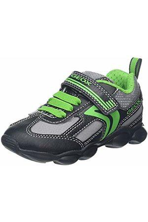 Geox J MUNFREY BOY A Low-Top Sneakers, ( / C0016)