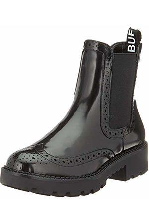 Buffalo Women's Fini Ankle Boots