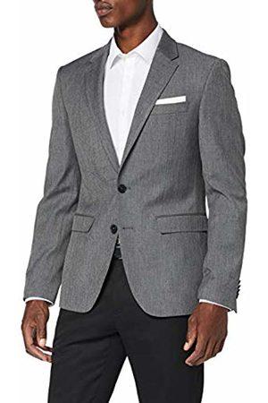 Celio Men's Puantoine Jacket