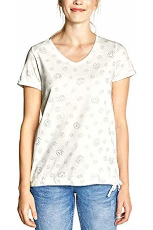 Cecil Women's 313879 T-Shirt