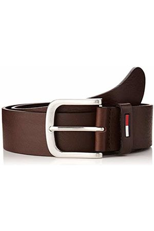 Tommy Hilfiger Men Belts - Men's TJM Classic Flag Belt 3.0
