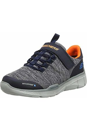 Skechers Boys' Equalizer 3.0-AQUABLAST Trainers
