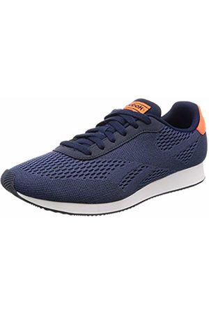 Reebok Men's Royal Cl Jog 2Px Fitness Shoes