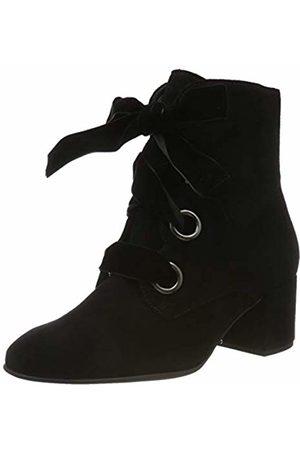 Högl Women's Francoise Ankle Boots