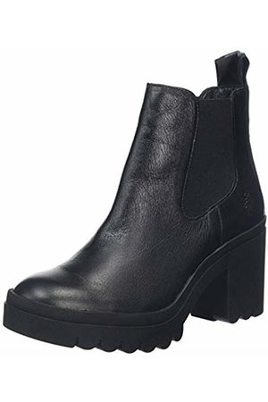 Fly London Women's TOPE520FLY Ankle Boots, ( 000)