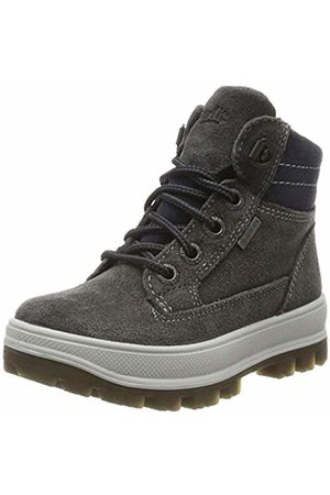 Superfit Boys' Tedd Snow Boots