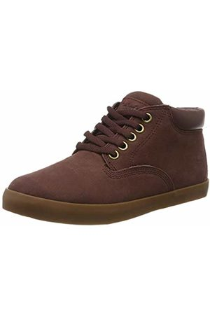 Prices And Online Women's Chukka Timberland ShoesCompare Buy hdxtQBrCso