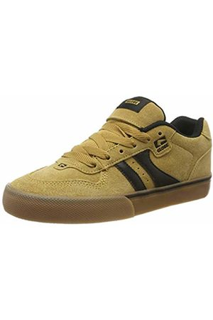Globe Men's Encore-2 Skateboarding Shoes