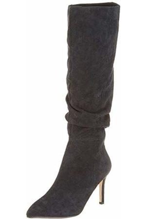 Buffalo Women's Fearne High Boots, ( 001)