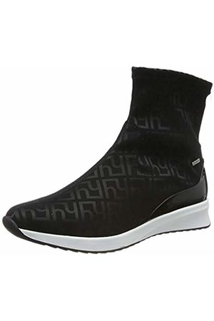 Högl Women's Drytec Ankle Boots