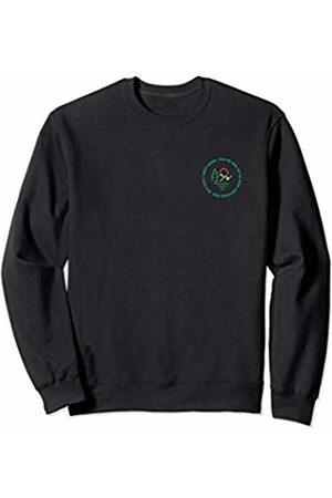 Neff Certified Rad Forest Wildlife Sweatshirt