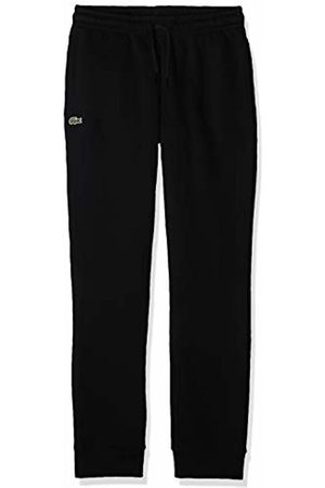Lacoste Boys' XJ9476 Sports Pants, ( 031)