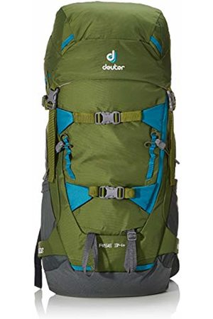 Deuter Rise 34+, Unisex Adults' Backpack