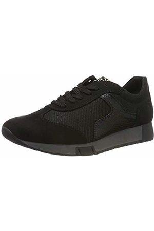 Tamaris Women's 1-1-23602-23 Low-Top Sneakers, ( 1)