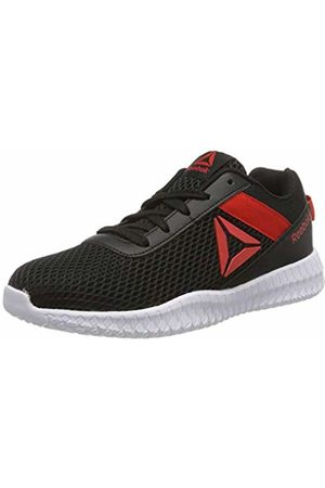 Reebok Baby Boys Flexagon Energy Gymnastics Shoes, /
