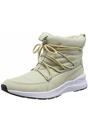 Women's Adela Winter Boot Snow, Overcast