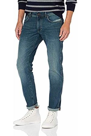 Camel Active Men's Madison 488515/2R59 Slim Jeans