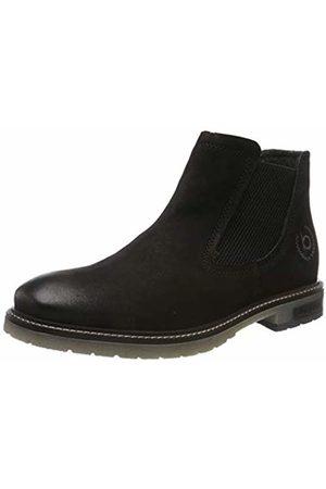 Bugatti Men's 321805323500 Chelsea Boots