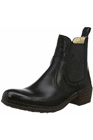 Neosens Women's S3077 Dakota /Medoc Ankle Boots
