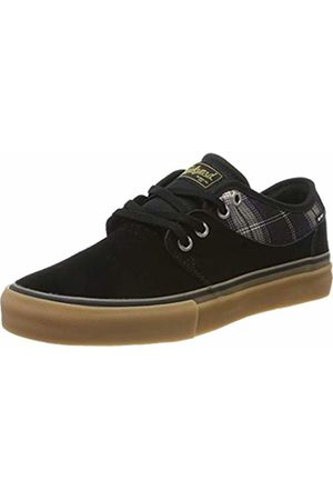 Globe Men's Mahalo Skateboarding Shoes