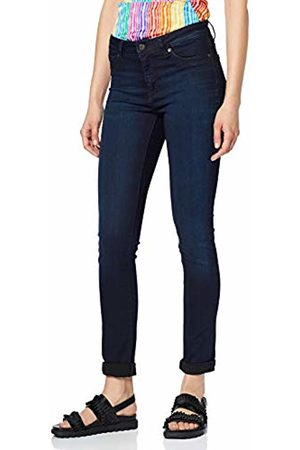 Kaporal 5 Women's Power Slim Jeans