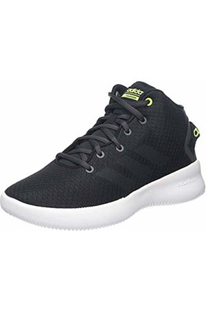 adidas Unisex Kids' CF Refresh MID K Fitness Shoes