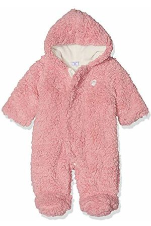 ABSORBA Baby 7p46001-ra Pilote Snowsuit, Old 32