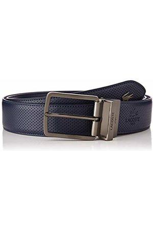 Lacoste Men's RC4002 Belt