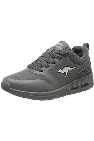 KangaROOS Unisex Kids' Kanga X 2200 Low-Top Sneakers