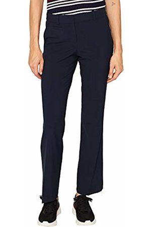 Esprit Women's 089ee1b029 Trouser